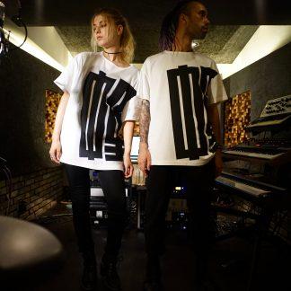 中野ミュージックTshirt